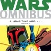 Star Wars Omnibus: A Long Time Ago ... Volume 4 (2011)