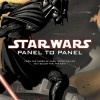 Star Wars Panel to Panel (2004)