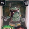 Power of the Jedi Super Deformed Boba Fett
