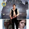 Star Wars #1 (Cards, Comics & Collectibles Exclusive) (2015)