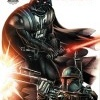 Star Wars #1 (Limited Edition Comix Exclusive) (2015)
