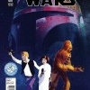 Star Wars #1 (Tidewater Comicon Exclusive) (2015)