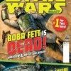Star Wars Galaxy #22 (U.K.)