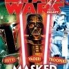 Star Wars Galaxy #24 (U.K.)
