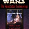 Star Wars: The Annotated Screenplays (1997)