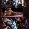 The Force Unleashed 2 - Page 30