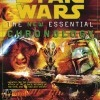 Star Wars: The New Essential Chronology (2005)
