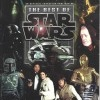 The Best of Star Wars Magazine (1998)
