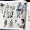 The Making of Star Wars: The Empire Strikes Back, Boba Fett Costumes (2010)
