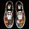 Vans ERA Star Wars Classic Repeat Shoe (2014)