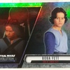 Topps Evolution #51 Boba Fett - Son of Jango Fett