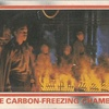 Topps The Empire Strikes Back Series 1 #93 The Carbon-Freezing Chamber