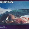 Topps The Empire Strikes Back Widevision #P5 Slave 1 (Promo Card) (1995)