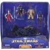 Saga Ultimate Bounty 4-Pack (2002)