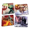 Drink Coasters by Vandor
