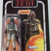 The Vintage Collection #009 Boba Fett (Revenge of the...