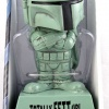 "Funko Wisecracks ""Totally Fett Up"" Boba Fett (2012)"
