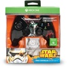 Xbox One Wired Controller Boba Fett, Boxed (2015)