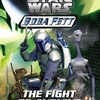 Boba Fett #1: The Fight to Survive