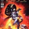 Enemy of the Empire #1 Cover