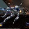 Bounty Hunter - Jango Fett screenshot
