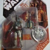 Saga Legends Boba Fett Action Figure