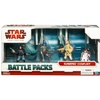 Legacy Collection Battle Packs: Kamino Conflict