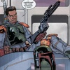 Star Wars Infinities - Boba Fett Unmasked (Post-Episode...