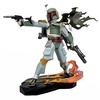 Gentle Giant Animated Boba Fett (2007)