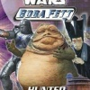 Boba Fett: Hunted (Book 4)