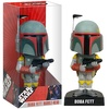 Boba Fett Bobble Head