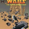 Classic Star Wars The Empire Strikes Back #2