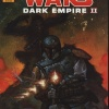 Dark Empire II #2 - Cover (1995)