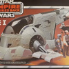 Slave I Vehicle (1982)