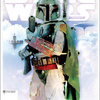 Star Wars Insider #117, Comic Store Exclusive Cover...