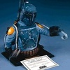 Illusive Originals Boba Fett Maquette (1996)