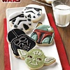 Star Wars Cookie Cutters (2010)