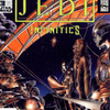Infinities Return of the Jedi #1 (of 4)