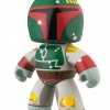 Mighty Muggs vinyl figure (2007)