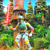 "Robot Chicken ""Episode II"" - Endor 3"