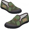 Boba Fett Kids' Champion Slip On (2010)