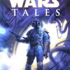 Star Wars Tales TPB Volume 2