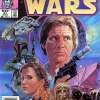 "Marvel Star Wars #81: ""Jawas of Doom"""