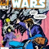 "Marvel Star Wars #99: ""Touch of the Goddess"""