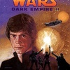 Dark Empire II TPB
