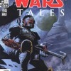 Star Wars Tales #18, Cover