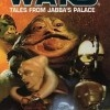 "Tales from Jabba's Palace, ""A Barve Like That"" by J.D. Montgomery"