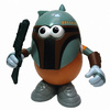 Spuda Fett - Mr. Potato Head (2007)