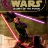 Legacy of the Force: Invincible