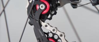 http://www.bobafettfanclub.com/tn/340x145/news/wp-content/uploads/caletti-cycles-boba-fett-03-vert.jpg